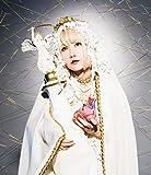 """【Amazon.co.jp限定】金字塔 [CD + Blu-ray] (初回限定盤A) (早期予約特典 : """"「金字塔」カレンダー2020"""