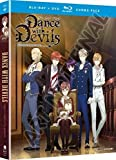 Dance With Devils: the Complete Series [Blu-ray] [Import]