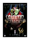 Shock Labyrinth 3D [DVD] [Region 2] (English audio) by YLaya Yagira
