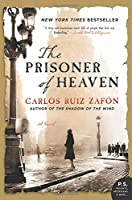 The Prisoner of Heaven: A Novel (P.S.)