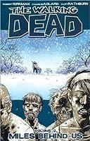 Walking Dead 2: Miles Behind Us