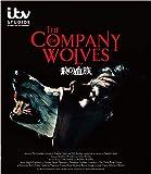 狼の血族(スペシャル・プライス) [Blu-ray]