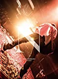 NOMAD <初回限定盤B> [CD+DVD+ライブフォトブック] - 錦戸亮