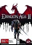 Dragon Age 2 Windows版 (英語版) [ダウンロード]