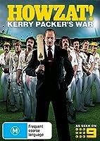 HOWZAT! KERRY PACKERS WAR - D [DVD] [Import]