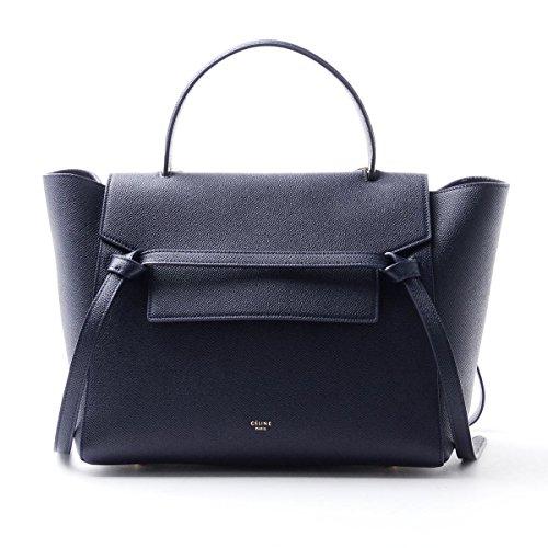 (セリーヌ) CELINE ハンドバッグ 2WAY Belt Bag ベルトバッグ [並行輸入品]
