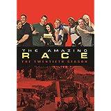 Amazing Race - S20