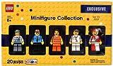 レゴ(LEGO) ミニフィギュアコレクション2013 #1 Minifigure Collection EXCLUSIVE