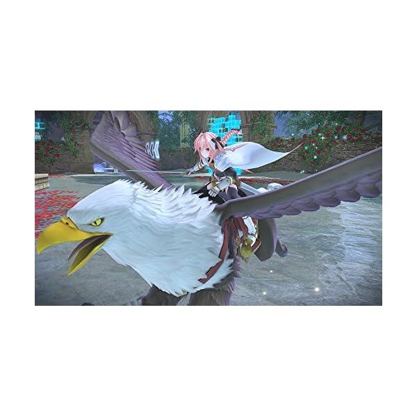 プレミアム限定版 Fate/EXTELLA L...の紹介画像6