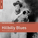 The Rough Guide to Hillbilly B