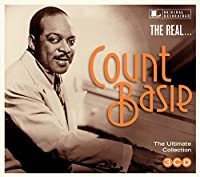 Realcount Basie