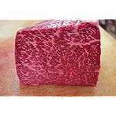 和牛ブロック 業務用 1kg 【 国産 黒毛和種 使用 焼肉 BBQ 牛肉 ★】