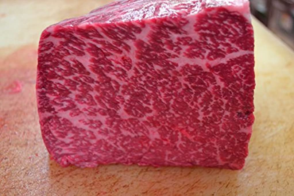 健康的何十人も脇に和牛ブロック 業務用 600g 【 国産 黒毛和種 使用 焼肉 BBQ 牛肉 ★】ローストビーフ用に最適