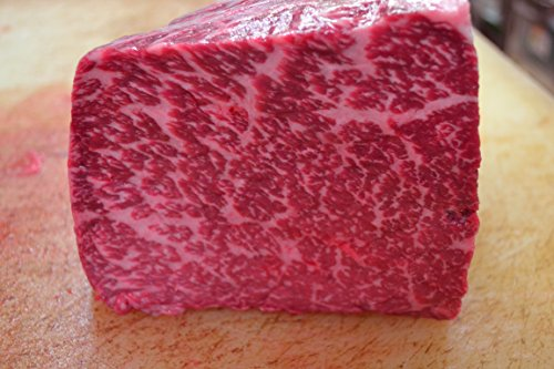 和牛ブロック 業務用 900g 【 国産 黒毛和種 使用 焼肉 BBQ 牛肉 ★】ローストビーフ用に最適