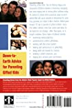 Parenting Gifted Kids: Tips for Raising Happy And Successful Children 画像