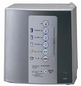 TOTO アルカリイオン水生成器 アルカリ7 TEK513