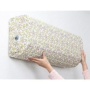 ストレージスタイル エアコン カバー ラズベリ...の関連商品1