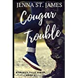Cougar Trouble