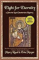 Eight for Eternity (John the Lord Chamberlain Mystery)