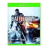 バトルフィールド 4 - XboxOne
