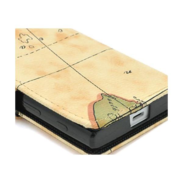 PLATA Xperia Compact SO...の紹介画像6