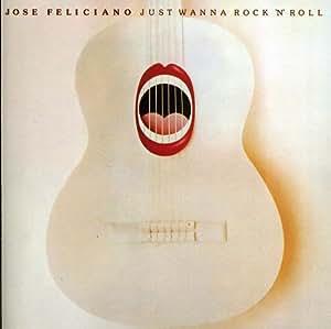 Just Wanna Rock 'N' Roll