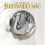 The Very Best Of(Ltd.Reissue) by Fleetwood Mac (2006-03-08)