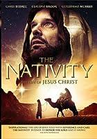 The Nativity [並行輸入品]