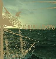 A Shaman Steering The Vessel Of Vastness