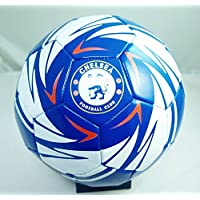 FC Chelsea Authentic Official Licensedサッカーボールサイズ5 - 10