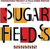 Sugar Fields [Analog]