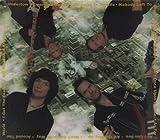 ホワット・イフ・・・(初回限定盤)(DVD付) 画像