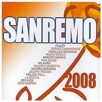 Sanremo 2008