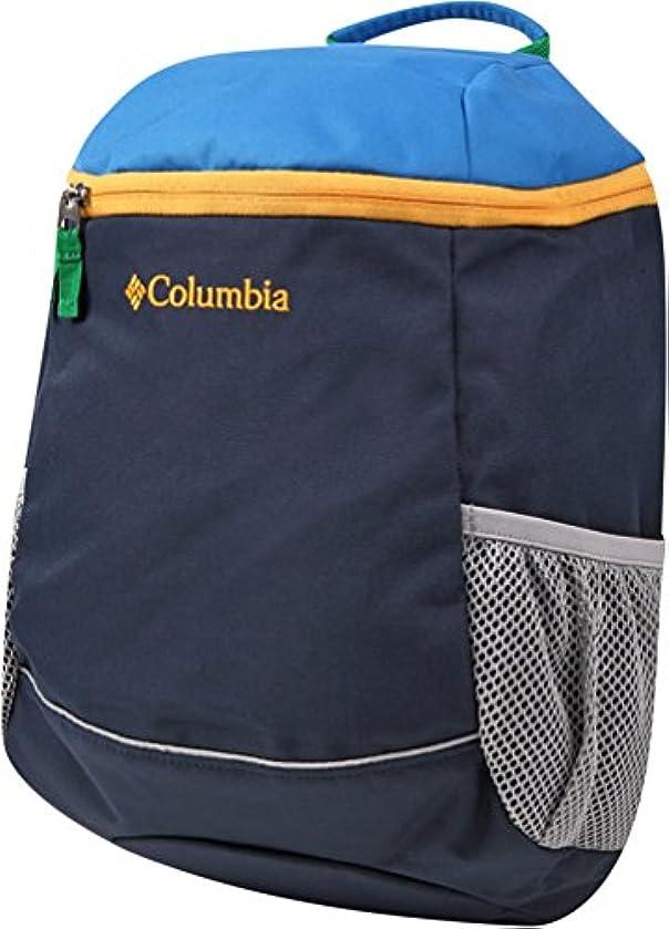 芽チャールズキージングオーバーコート(コロンビア)Columbia 子供 バックパック【pu8143】