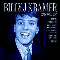 Best of Billie J. Kramer