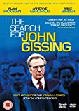 The Search for John Gissing [DVD] 画像