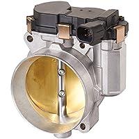 Spectraプレミアムtb1066燃料噴射スロットルボディアセンブリ
