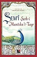 Sem' Serh-i Mantiku't-Tayr