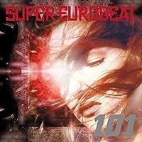 Boys & Girls (A Eurobeat Mix)