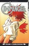 D.N.Angel Volume 4 (D. N. Angel)