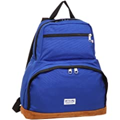 Battle Lake Outdoors Tamarack Day Pack 029