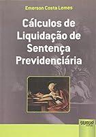 Cálculos de Liquidação de Sentença Previdenciária