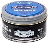 [エムモゥブレィ] M.MOWBRAY シュークリームジャー 20241 (ブラック)