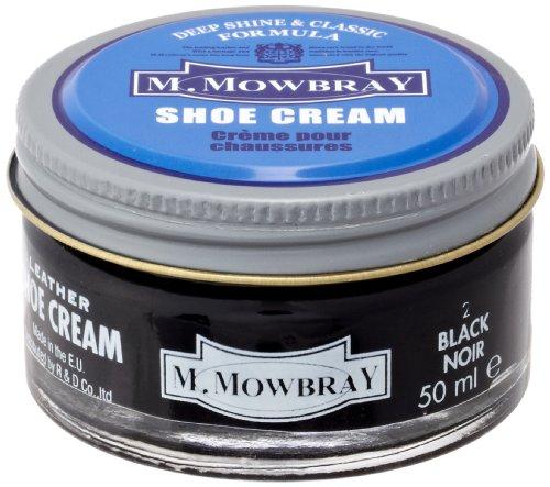 [エムモゥブレィ] M.MOWBRAY ...