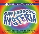 Happy Hardcore Hysteria