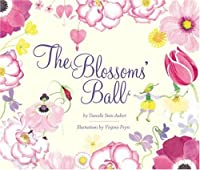 The Blossoms' Ball