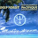 Pacifique 画像