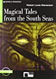 Magical Tales from the South Seas (Reading & Training: Step 2)