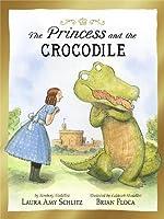 The Princess and the Crocodile
