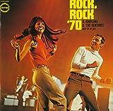 ロック・ロック '70